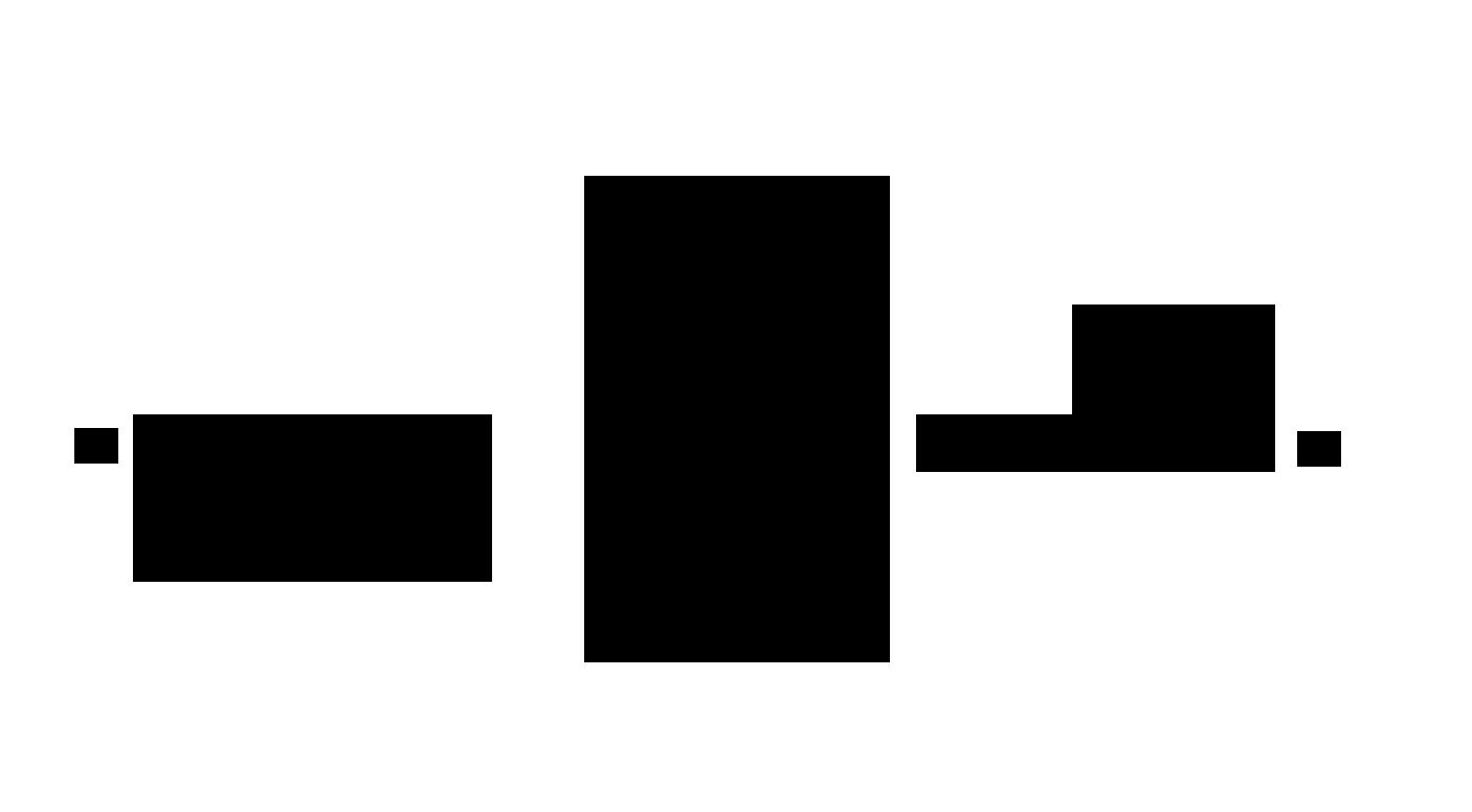 logo_chamaille_court_mono
